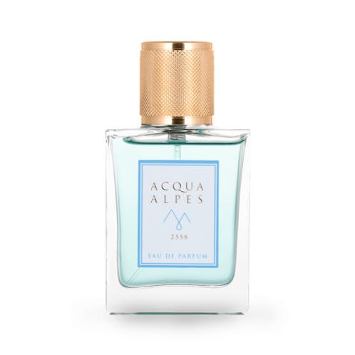 Acqua Alpes 2558 Eau de Parfum - 50ml