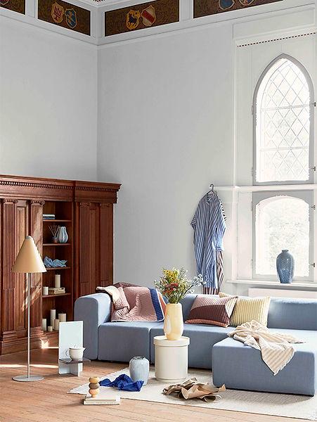 Broste furniture - blomster designs - uk stockists