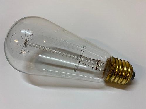 Broste Copenhagen Incandescent Bulb Glow Edison