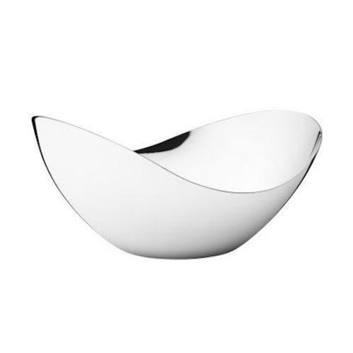 Georg Jensen Bloom Tall Bowl - Medium