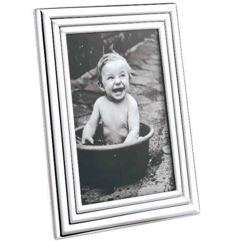 Georg Jensen Legacy Picture Frame - Small