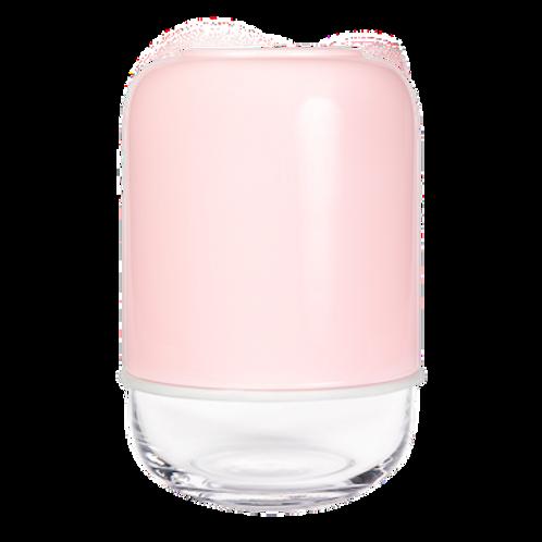 Muurla CapsuleVase - Pink