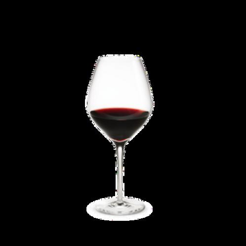 Holmegaard Cabernet Burgundy Wine Glass 69cl - Individual