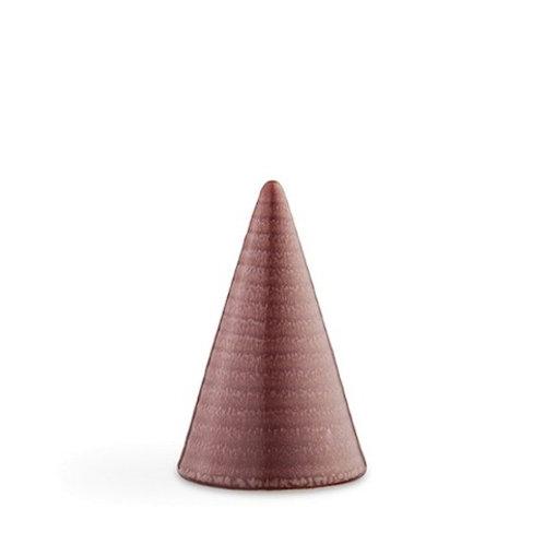Kahler Glazed Cone - Copper Red - R37