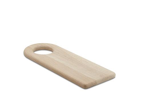 Skagerak Soft Board 42x16