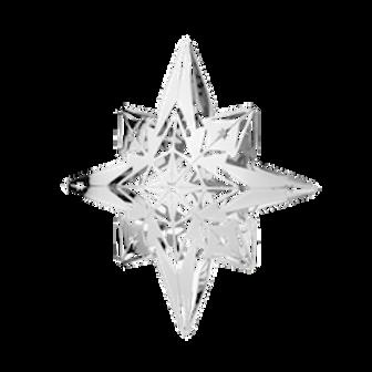RosendahlKaren Blixen Christmas Star in Silver
