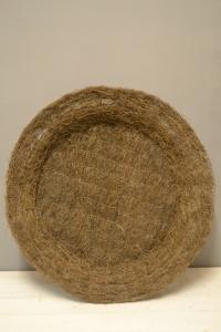 Twig Plate