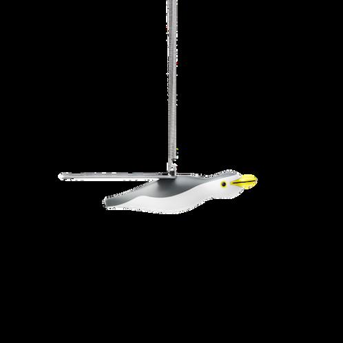 Kay Bojesen's Seagull Mobile - medium