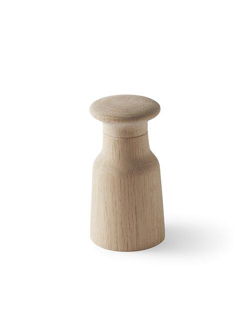 Skagerak Hammer Grinder - Oak