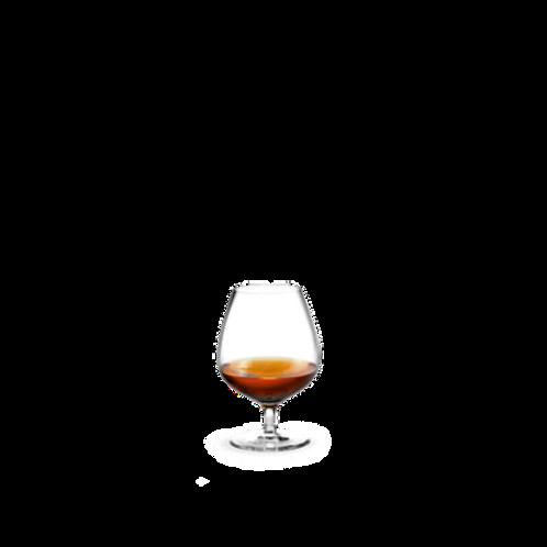 Holmegaard Cabernet Cognac Glass 63cl - Set of 6