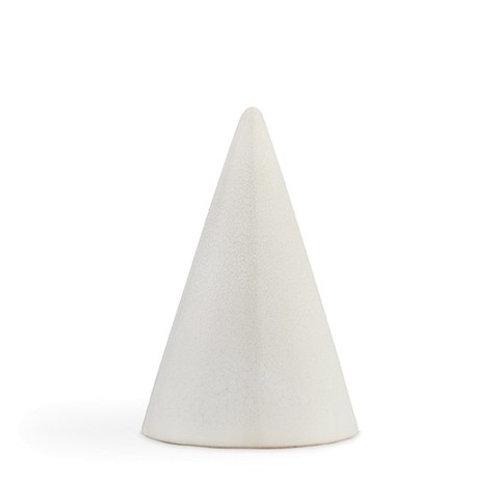 Kahler Glazed Cone - Grey Green - GR79
