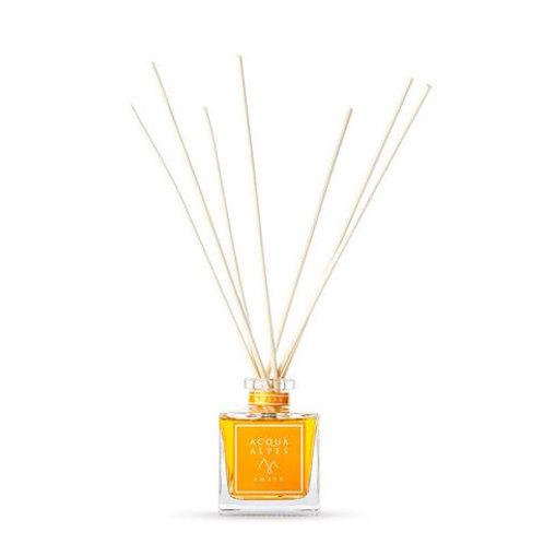 Acqua Alpes Home Fragrance - Amber - 200ml