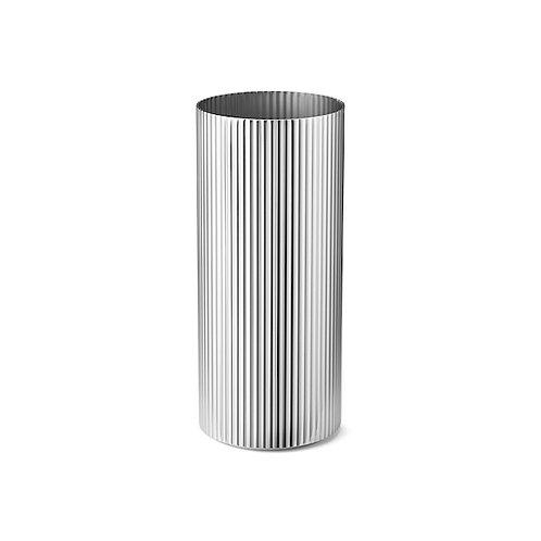 Georg Jensen Bernadotte Vase - Medium