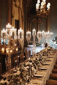 alex-colin-wedding-0297.JPG