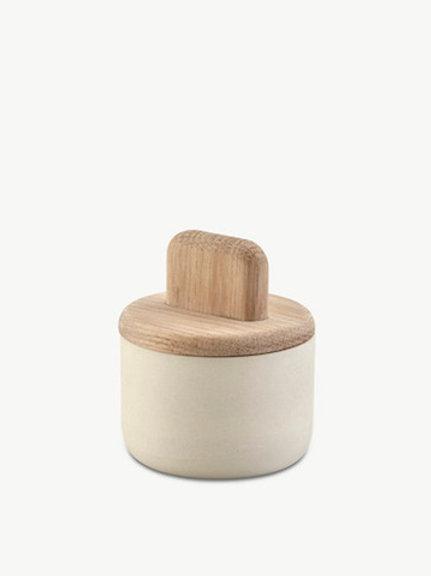 Skagerak Paddle Jar