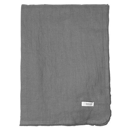 Broste Copenhagen Tablecloth - Gracie - Eco