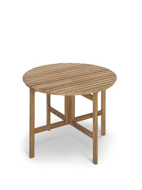 Skagerak Selandia Table Ø94