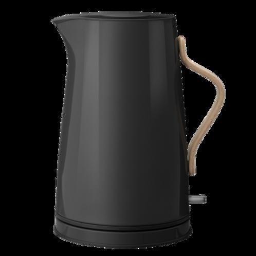 Stelton Emma Electric Kettle 1.2L - Black