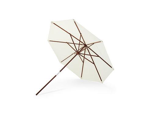Skagerak Catania Umbrella