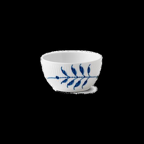 Royal Copenhagen Blue Fluted Mega Bowl - 15cl