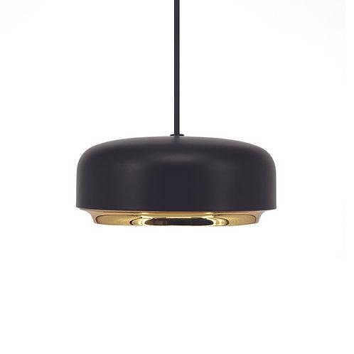 UMAGE Hazel  - Mini - Lighting Pendent