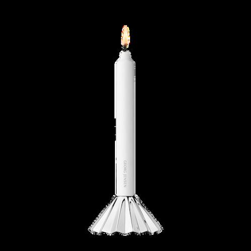 Georg Jensen Supernova Candleholder - Small