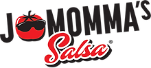 JoMommas_Salsa_Logo_noBkg.500.234_edited