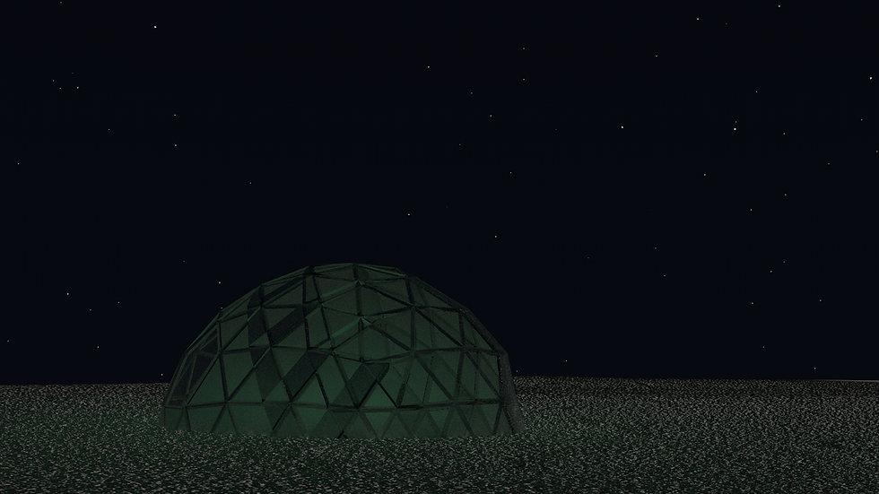 MoonShot_Test.jpg
