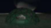 MoonShot_Test.png