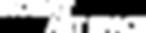 BioBAT Art Space Logo_White_Transparent