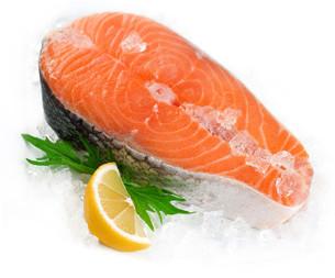 Frozen Seafood Supplier in UAE DUBAI