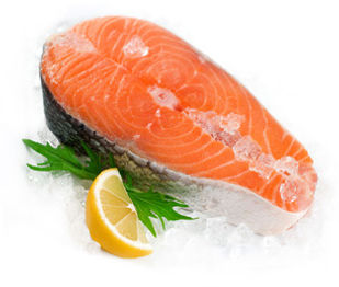 Frozen Seafood Supplier in UAE DUBAI | Sidco Foods Trading LLC, A