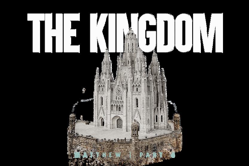 The Kingdom_Website_Logo.png