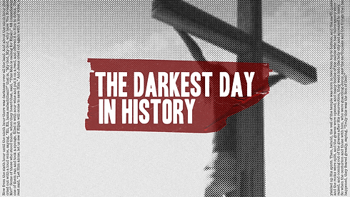 darkest day_final_1920x1080.png