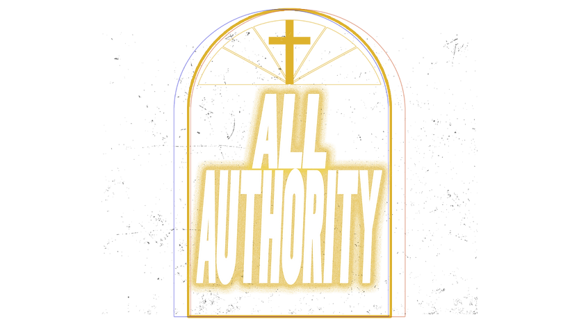 1920x1080_All Authority_Logo.png