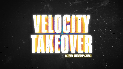 Velocity Takeover 2020