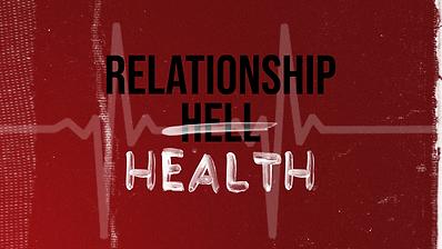 Relationship Health