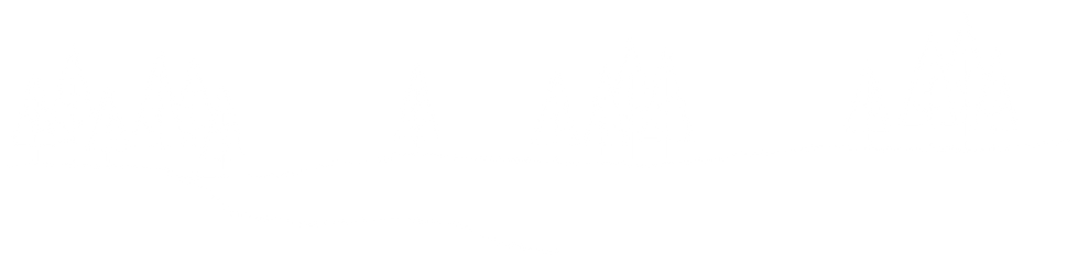 GSM_Trees-01 White-01.png