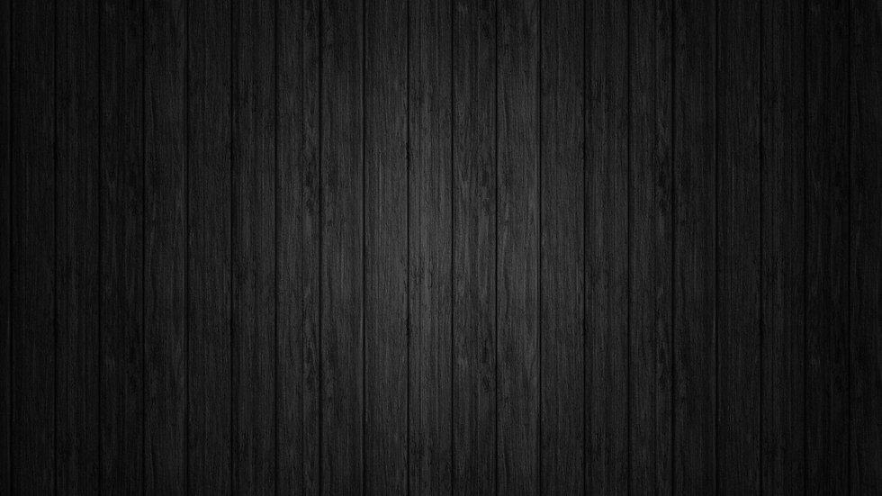Grey-Panel-Background-1920x1080-Black-Wo