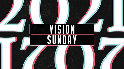 Vision Sunday_6.png