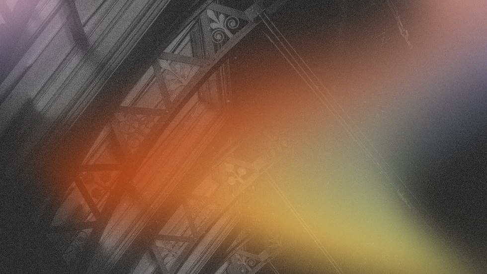 1920x1080_All Authority_Background.png