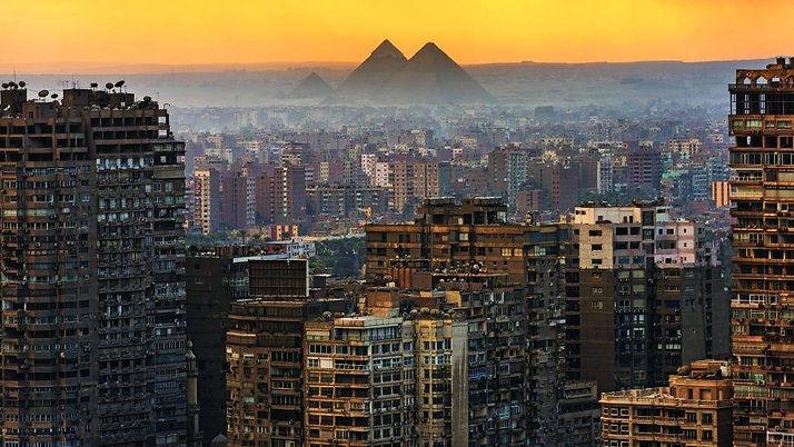 Cairo .jpg