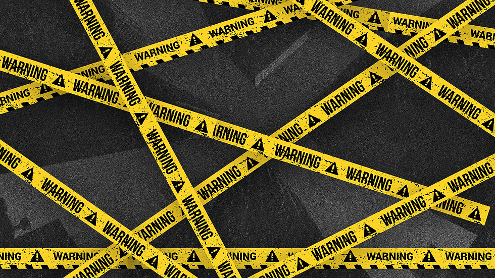 Background_Warning.png