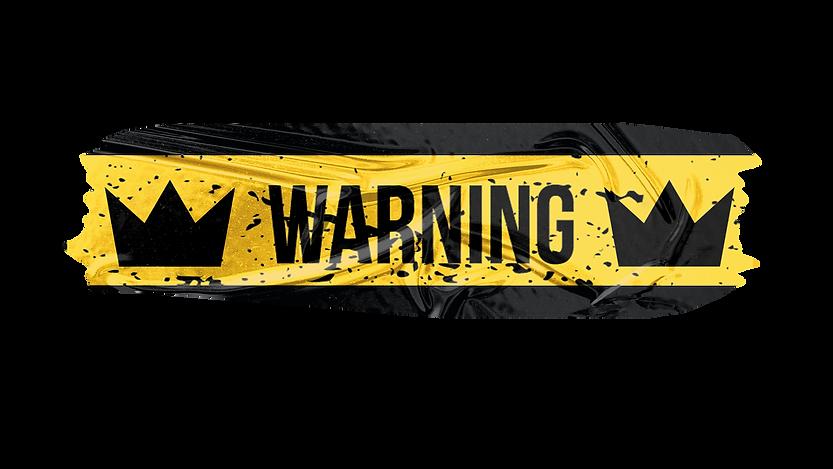 Logo_Warning.png