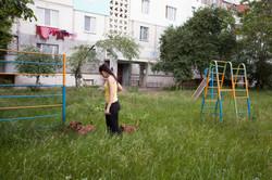 62_2_324_Transnistrien_28.05-Kopie.jpg