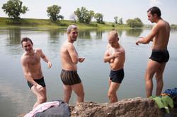18_050_NEUTransnistrien_03.05-Kopie.jpg