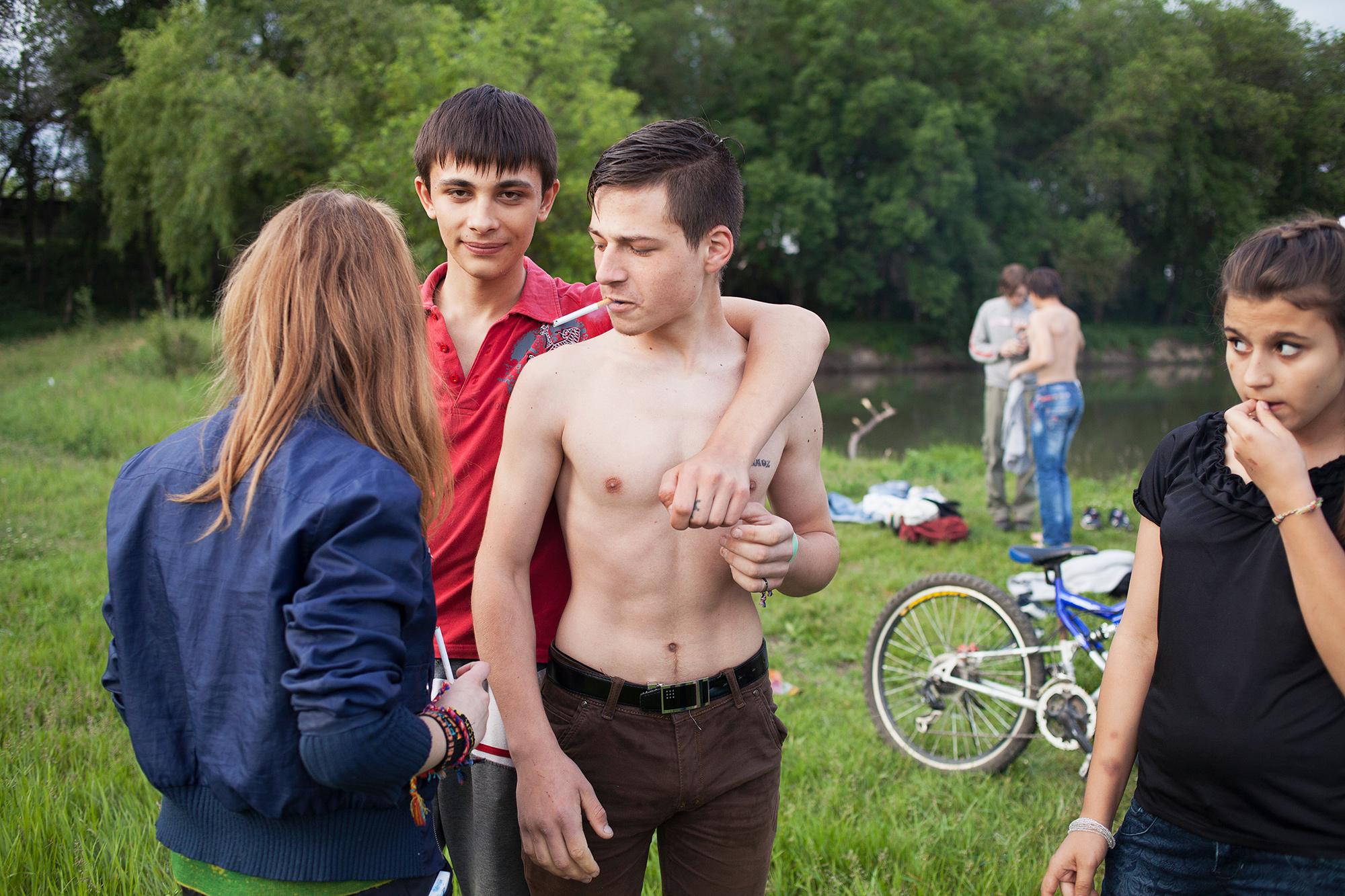 20_2_299_ROTERTransnistrien_16.05-Kopie.jpg
