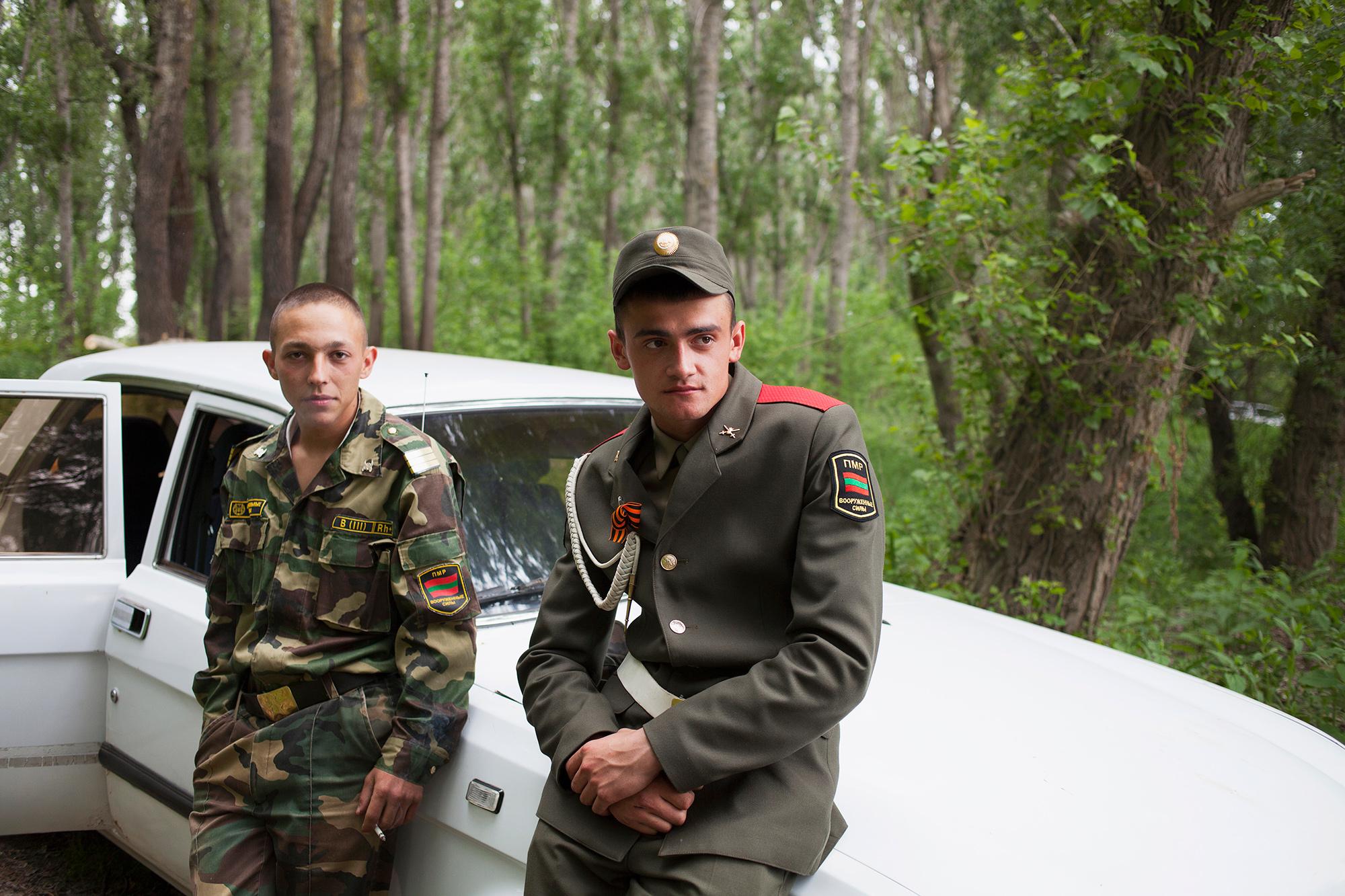 68_2_629_Transnistrien_09.05-Kopie.jpg