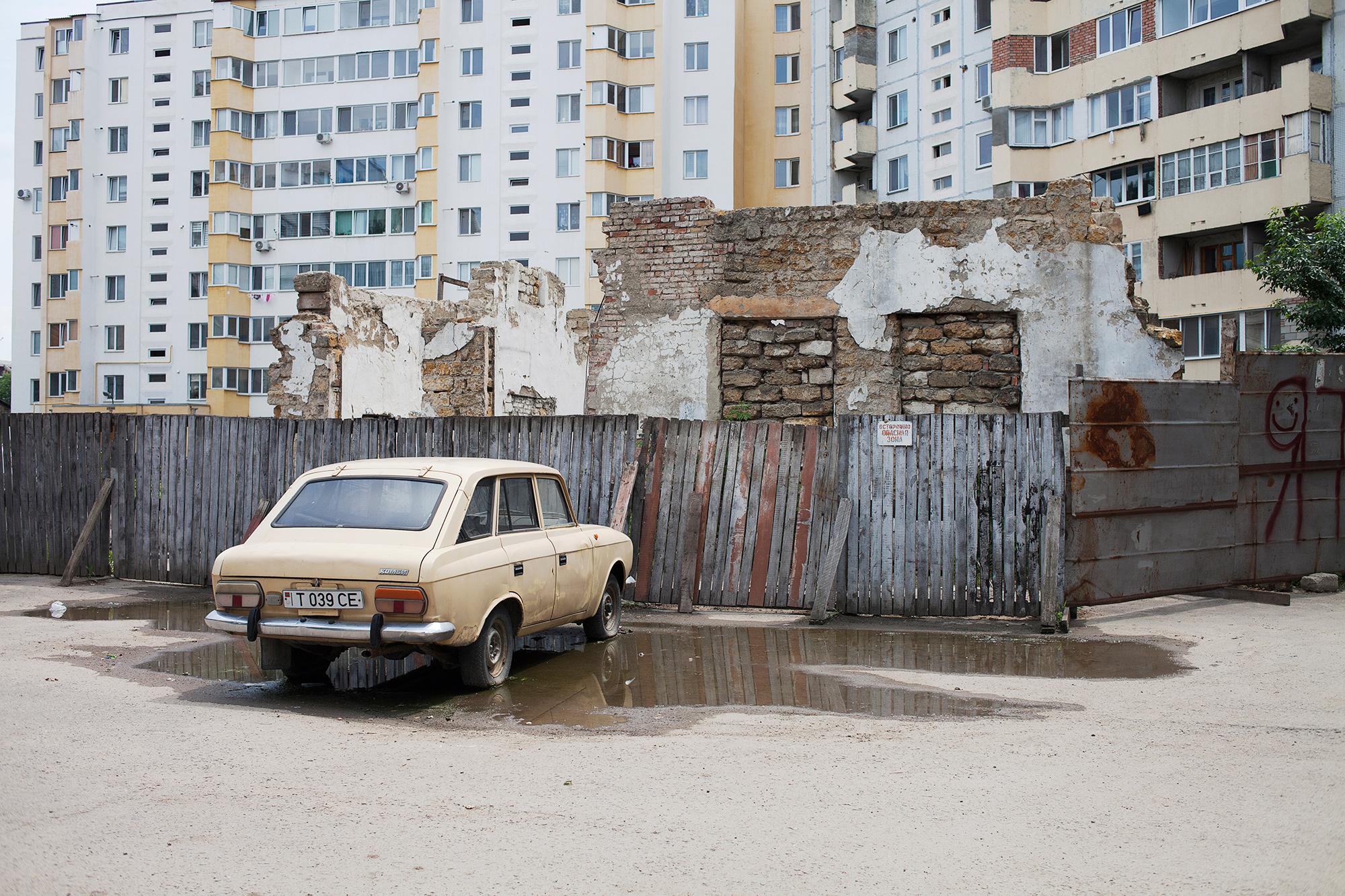 5_007_Transnistrien_29.05-Kopie.jpg