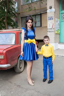 66_196_Transnistrien_20.05-Kopie.jpg